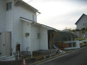 玄関リフォームI様邸 (15)