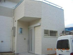 玄関リフォームI様邸 (81)