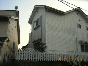 玄関リフォームI様邸 (8)