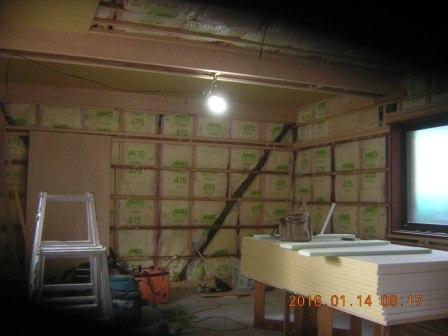 倉庫部屋 (18)
